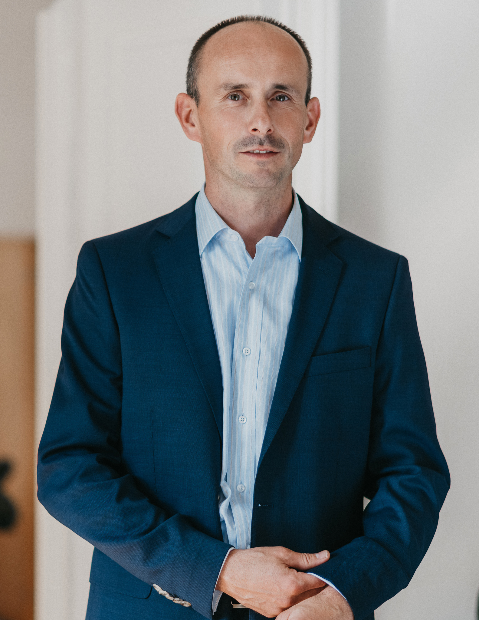 Jan Bucek