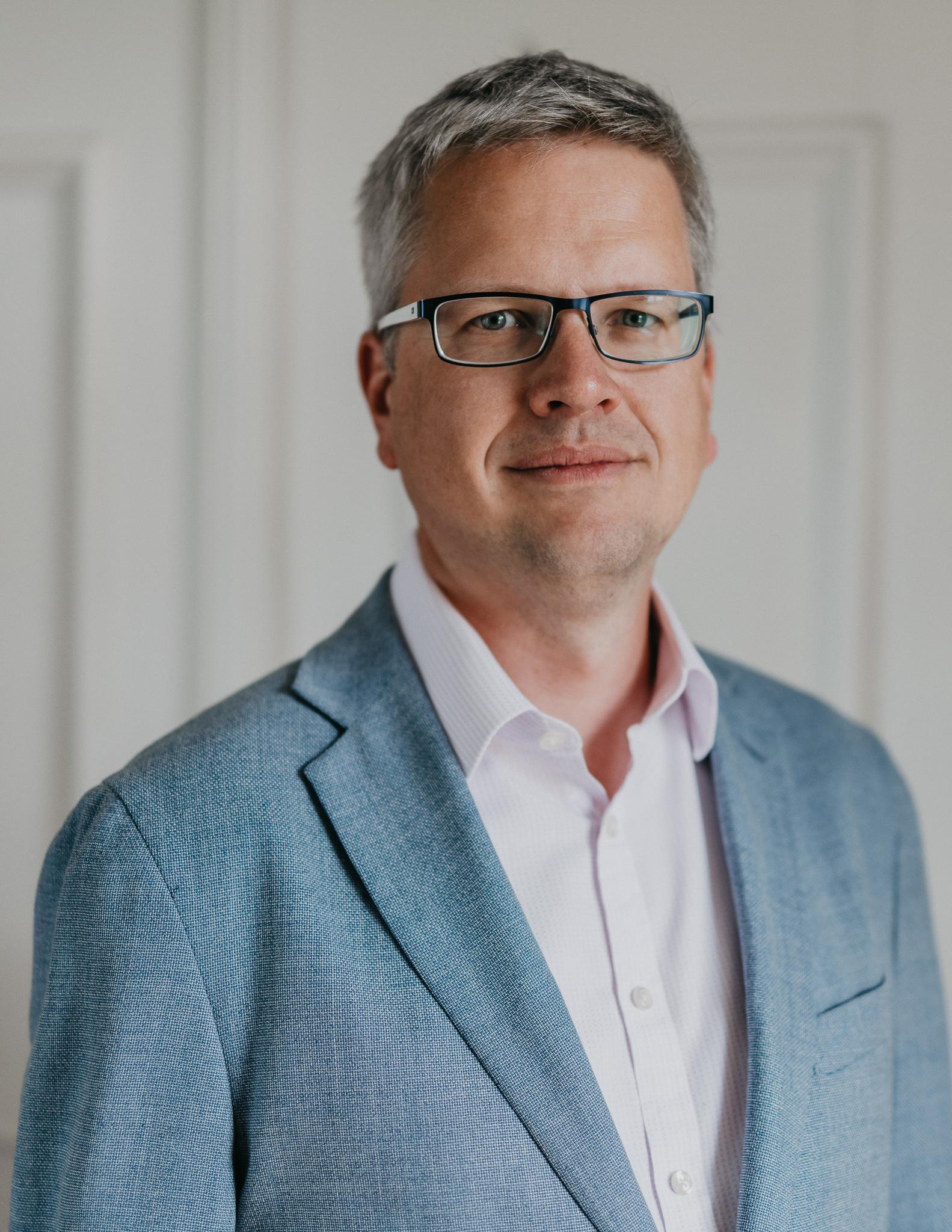 Tomas Ptacek