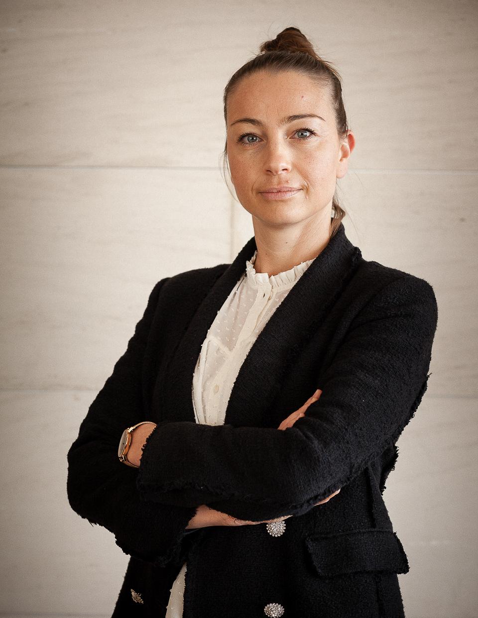 Danijela Susak-2